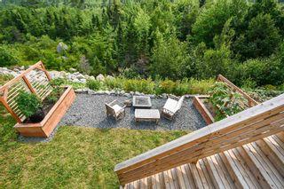 Photo 30: 109 Lier Ridge in Halifax: 7-Spryfield Residential for sale (Halifax-Dartmouth)  : MLS®# 202118999