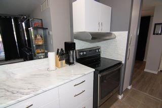 Photo 9: 101 9909 104 Street in Edmonton: Zone 12 Condo for sale : MLS®# E4256671