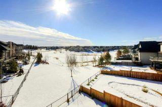 Photo 37: 1137 Adamson Drive in Edmonton: Zone 55 House for sale : MLS®# E4230333