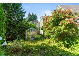 """Photo 34: 14172 85B Avenue in Surrey: Bear Creek Green Timbers House for sale in """"Brookside"""" : MLS®# R2482361"""