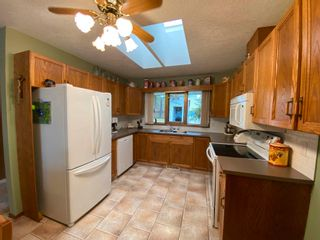 Photo 3: 306 CRYSTAL SPRINGS Close: Rural Wetaskiwin County House for sale : MLS®# E4247177