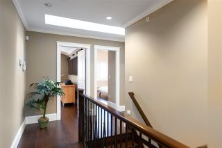 Photo 26: 3455 W 10TH Avenue in Vancouver: Kitsilano House for sale (Vancouver West)  : MLS®# R2585996