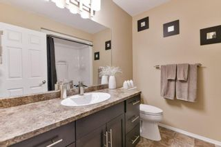 Photo 18: 558 Heloise Bay in Ste Agathe: R07 Residential for sale : MLS®# 202028857