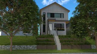 Main Photo: 2979 E 7TH Avenue in Vancouver: Renfrew VE 1/2 Duplex for sale (Vancouver East)  : MLS®# R2582058