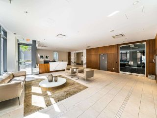 """Photo 17: 1202 288 W 1ST Avenue in Vancouver: False Creek Condo for sale in """"The James"""" (Vancouver West)  : MLS®# R2589567"""