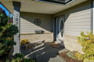 Photo 15: 797 Monarch Dr in : CV Crown Isle House for sale (Comox Valley)  : MLS®# 858767