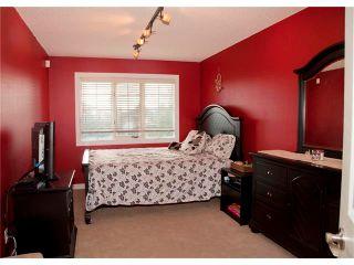 Photo 29: 92 SUNLAKE Road SE in Calgary: Sundance House for sale : MLS®# C4030047