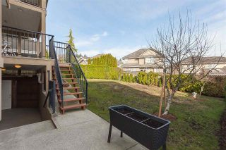 """Photo 40: 16729 108A Avenue in Surrey: Fraser Heights House for sale in """"Ridgeview Estates"""" (North Surrey)  : MLS®# R2508823"""