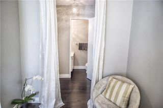 Photo 3: 103 1690 Victoria Park Avenue in Toronto: Victoria Village Condo for sale (Toronto C13)  : MLS®# C3574230