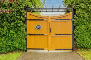 Photo 43: 392 Crystalview Terr in : La Mill Hill House for sale (Langford)  : MLS®# 885364