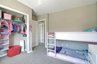Photo 27: 97 Copperstone Common SE in Calgary: Copperfield Row/Townhouse for sale : MLS®# A1108129