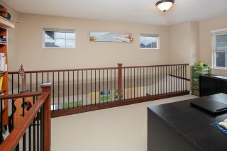 """Photo 18: 7038 181B Street in Surrey: Cloverdale BC House for sale in """"Cloverdale"""" (Cloverdale)  : MLS®# R2574899"""