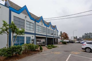Photo 1: 7101 HORNE STREET in Mission: Mission BC Office for sale : MLS®# C8024318