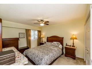 """Photo 11: 823 OLD LILLOOET Road in North Vancouver: Lynnmour Townhouse for sale in """"LYNNMOUR VILLAGE"""" : MLS®# R2111027"""