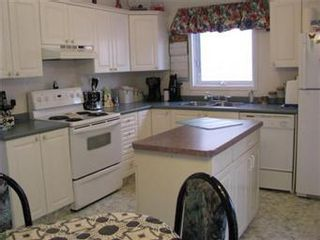 Photo 4: 334 Wedge Road in Saskatoon: Dundonald Single Family Dwelling for sale (Saskatoon Area 05)  : MLS®# 382035