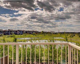 Photo 9: 171 AUBURN MEADOWS Place SE in Calgary: Auburn Bay House for sale : MLS®# C4119383