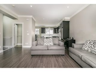 """Photo 15: 8 14285 64 Avenue in Surrey: East Newton Townhouse for sale in """"ARIA LIVING"""" : MLS®# R2618400"""