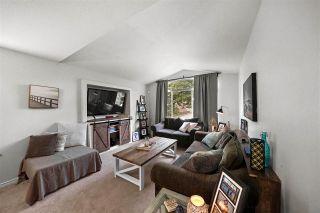 Photo 24: 23708 DEWDNEY TRUNK Road in Maple Ridge: Cottonwood MR House for sale : MLS®# R2591115