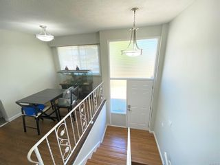 Photo 14: 1116 Thunderbird Dr in : Na Central Nanaimo House for sale (Nanaimo)  : MLS®# 882176