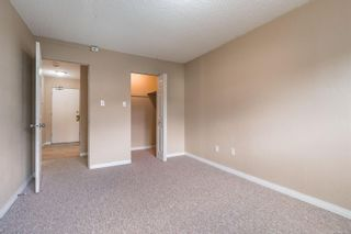 Photo 32: 402 218 Bayview Ave in : Du Ladysmith Condo for sale (Duncan)  : MLS®# 885522