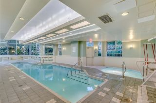 """Photo 26: 1206 1250 QUAYSIDE Drive in New Westminster: Quay Condo for sale in """"Promenade"""" : MLS®# R2614356"""