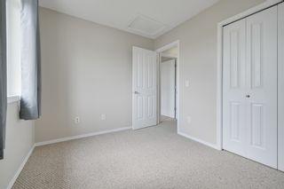 Photo 24: 20239 - 56 Avenue in Edmonton: Hamptons House Half Duplex for sale : MLS®# E4165567