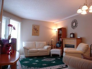 """Photo 2: 113 8451 WESTMINSTER Highway in Richmond: Brighouse Condo for sale in """"ARBORETUM II"""" : MLS®# V844825"""