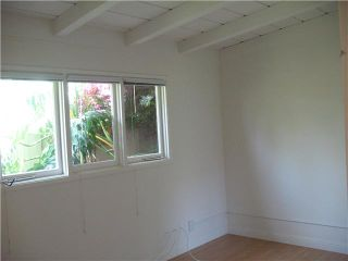 Photo 8: PACIFIC BEACH House for sale : 3 bedrooms : 2149 Reed