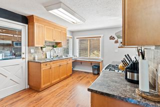 Photo 24: 3114 ROSS Road in Abbotsford: Aberdeen House for sale : MLS®# R2611801