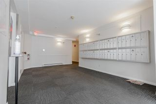 Photo 39: 311 8460 JELLICOE Street in Vancouver: South Marine Condo for sale (Vancouver East)  : MLS®# R2577601