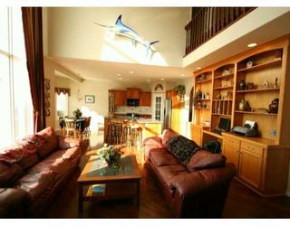 Photo 3:  in CALGARY: Panorama Hills Residential Detached Single Family for sale (Calgary)  : MLS®# C3186587