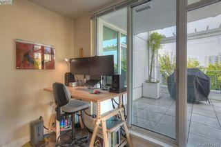 Photo 21: 204 1090 Johnson St in VICTORIA: Vi Downtown Condo for sale (Victoria)  : MLS®# 817629