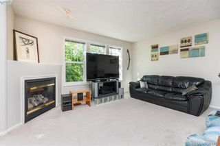 Photo 9: 9 2563 Millstream Rd in VICTORIA: La Mill Hill Row/Townhouse for sale (Langford)  : MLS®# 786813