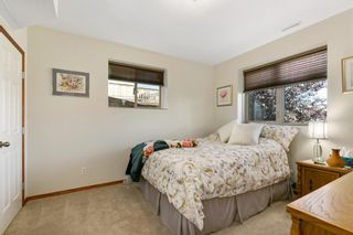Photo 25: 320 Sunset Heights: Crossfield Detached for sale : MLS®# A1033803