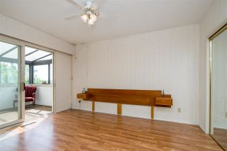 Photo 26: 1608 NANAIMO Street in New Westminster: West End NW House for sale : MLS®# R2579359