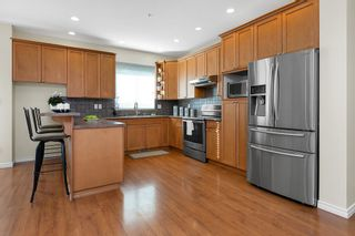 """Photo 4: 5 2281 ARGUE Street in Port Coquitlam: Citadel PQ House for sale in """"The Quarry"""" : MLS®# R2542816"""