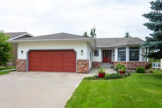 Photo 1: 17 Kingston Close: St. Albert House for sale : MLS®# E4241758