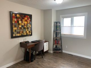 Photo 13: 5509 46 Street: Stony Plain House for sale : MLS®# E4265776