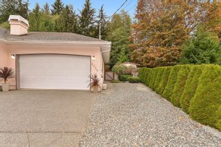 Photo 42: 2514 Fawn Rd in : ML Mill Bay House for sale (Malahat & Area)  : MLS®# 859257
