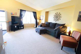 Photo 4: 6 Mary Andree Way in Winnipeg: Kildonan Green Residential for sale (3K)  : MLS®# 202019100