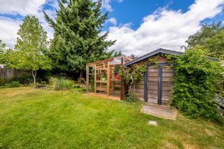 Photo 5: 560 6th Ave in : CR Campbell River Central House for sale (Campbell River)  : MLS®# 882479