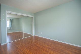 "Photo 19: 312 11510 225 Street in Maple Ridge: East Central Condo for sale in ""RIVERSIDE"" : MLS®# R2489080"