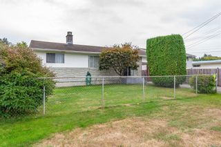 Photo 18: 1863 15th Ave in : CR Campbellton House for sale (Campbell River)  : MLS®# 885306