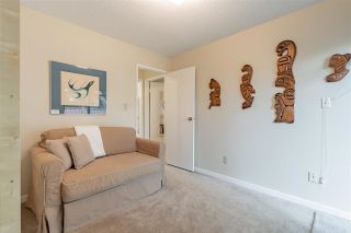 Photo 23: 11502 KINGCOME Avenue in Richmond: Ironwood Townhouse for sale : MLS®# R2580951