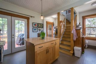 Photo 7: 3725 Highway 201 in Centrelea: 400-Annapolis County Residential for sale (Annapolis Valley)  : MLS®# 201908939