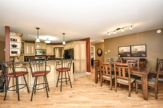 Photo 9: 669 Bog Road in Falmouth: 403-Hants County Residential for sale (Annapolis Valley)  : MLS®# 202013376