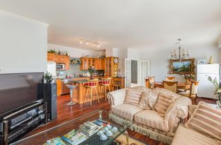 Photo 8: 1505 W 62ND Avenue in Vancouver: South Granville House for sale (Vancouver West)  : MLS®# R2582528