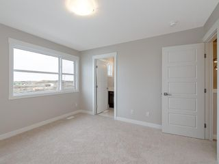 Photo 8: 72 SKYVIEW Circle NE in Calgary: Skyview Ranch Row/Townhouse for sale : MLS®# C4209204