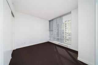 """Photo 11: 805 668 CITADEL PARADE in Vancouver: Downtown VW Condo for sale in """"Spectrum 2"""" (Vancouver West)  : MLS®# R2525456"""