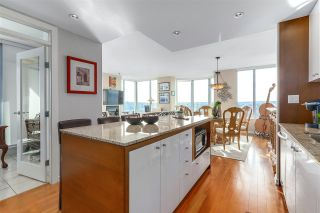 "Photo 11: 2101 1005 BEACH Avenue in Vancouver: West End VW Condo for sale in ""ALVAR"" (Vancouver West)  : MLS®# R2139670"